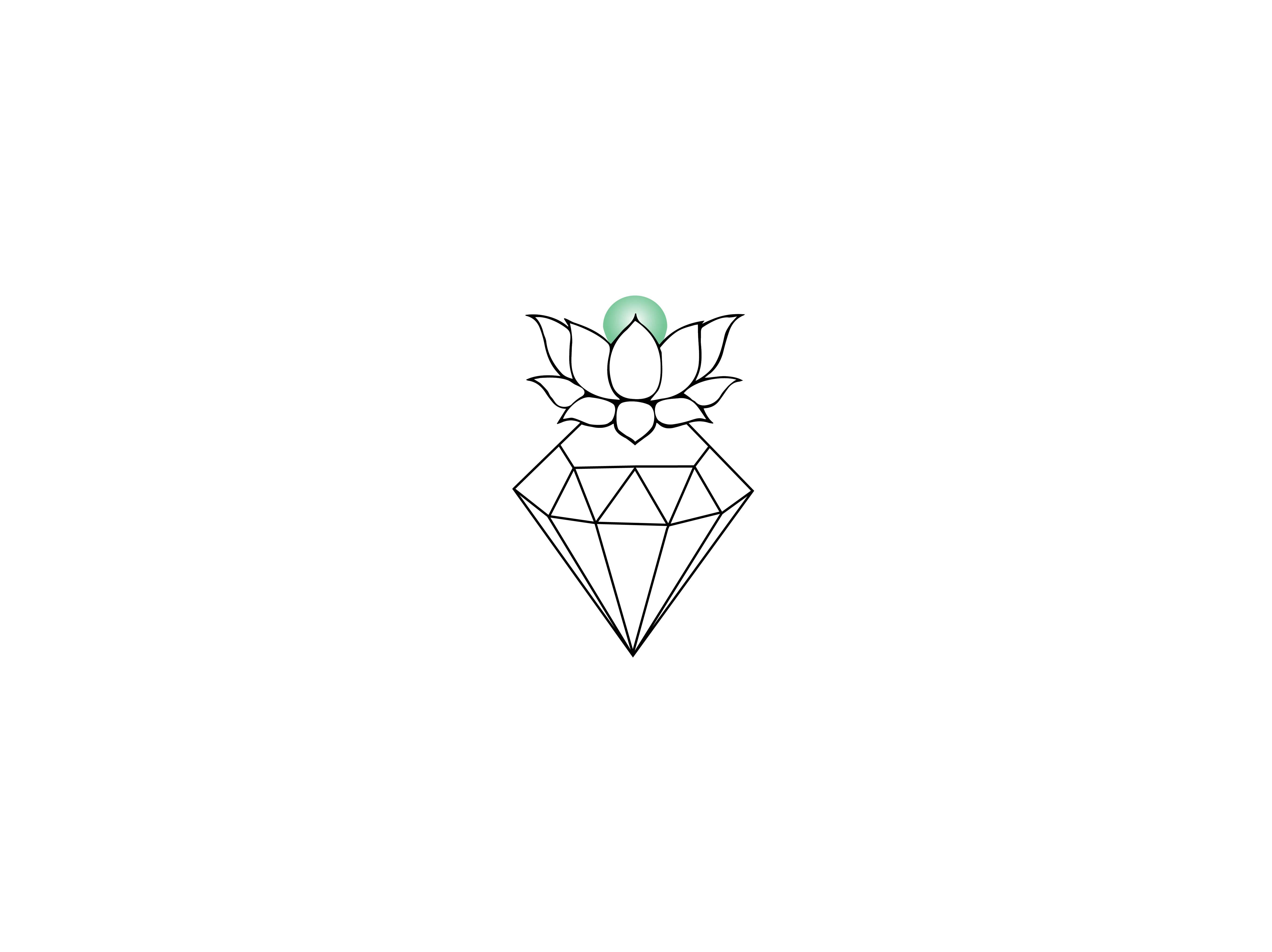 donnee_logo_001-01